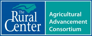 Rural-Center-Logo_2-300x120