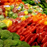 fresh-produce-industry-150x150